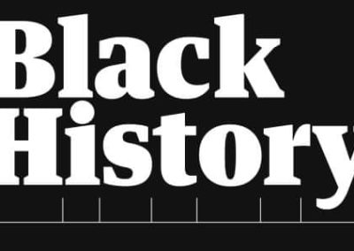 Black History Should Be A Cornerstone of an Islamic Education
